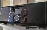 Schnepel: Palona JOJO - all-in-one 2.1 sound system with subwoofer and Internet radio